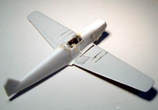 Bf109V1-11tops.jpg