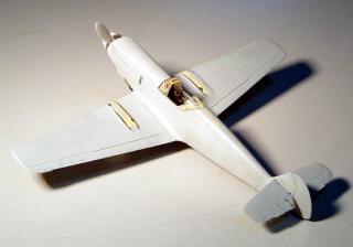 Bf109V1-12tops.jpg