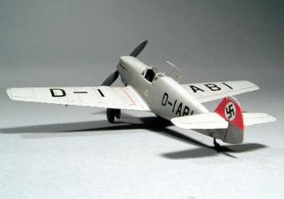 Bf109V1fin3.jpg