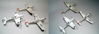 Bf109V1finlast.jpg