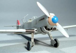 Bf109V1fintop.jpg
