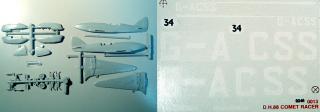 D.H.88-1*2.jpg