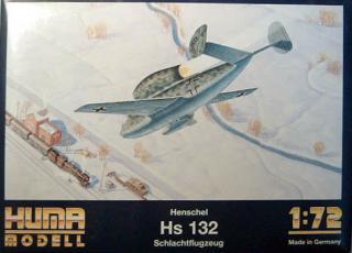 Hs132-1tops.jpg