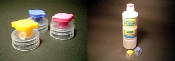 bottlecap*2S.jpg