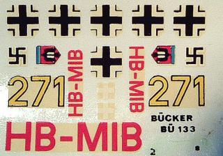 bu133-1-2.jpg