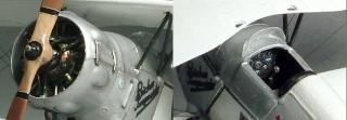 bu133f-3.jpg