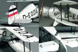 bu133f-4.jpg