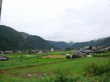 2009 8月 キャンプ 003