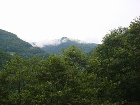 2009 8月 キャンプ 097