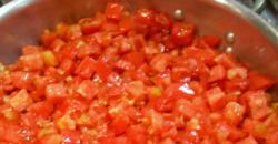 tomato1_convert_20090810225039.jpg
