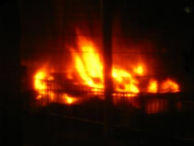 火事20090516-1