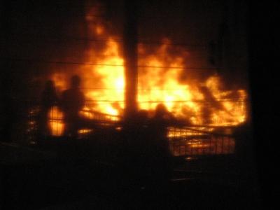 火事20090516-2