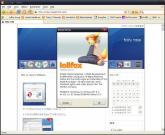 lolifox