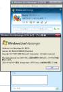 Windows Live Messenger 8.0 BETA