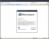 IE7 RC1