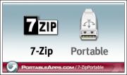 7-ZipPortable