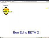 bon echo beta 2