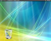 これが私のデスクトップ