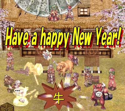 2009-01-01-01.jpg