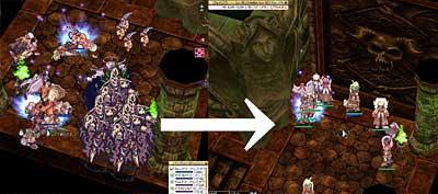 2009-05-07-04.jpg