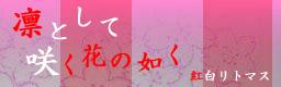 hana_bn.jpg