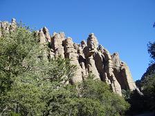 Chiricahua1.jpg