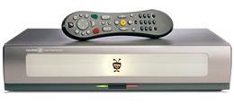 TiVo.jpg