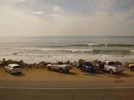 Ventura.jpg