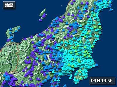 s-地震2