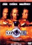 con_air.jpg