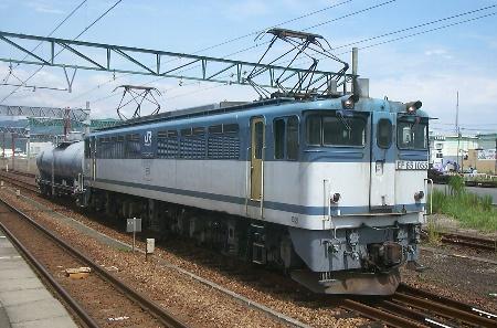 2002_ef651055