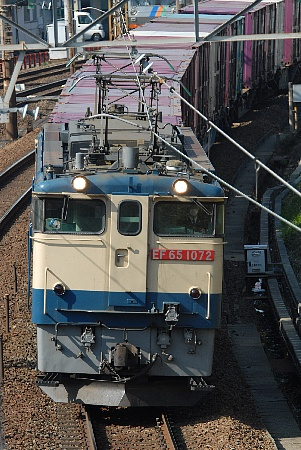 ef65_1072