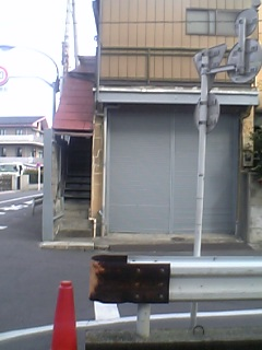 06-10-15_13-09.jpg