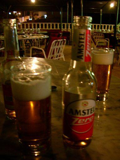ビールもどき
