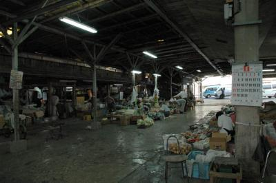 2006_0505-5.jpg