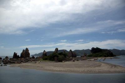 2006_0717-10.jpg