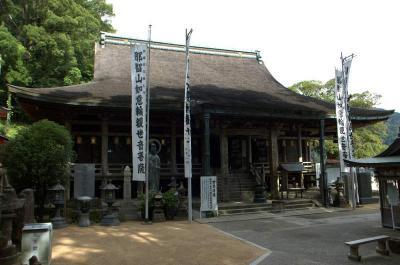 2006_0717-7.jpg