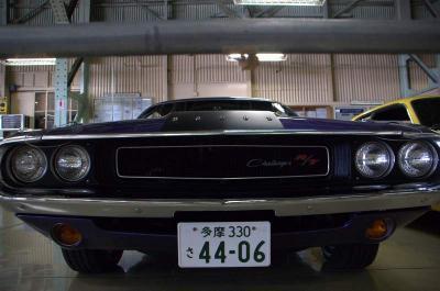 2006_0821-6.jpg