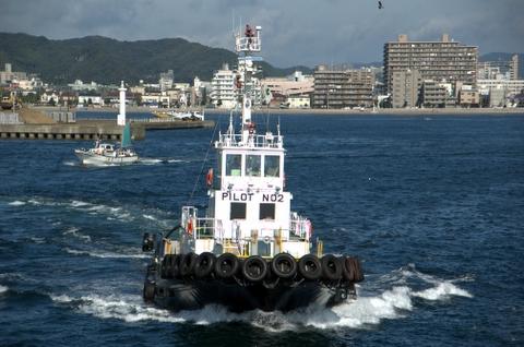 2006_0910.jpg