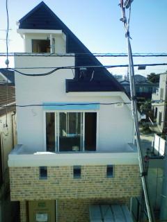 20081120134906.jpg