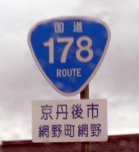 20070117145422.jpg