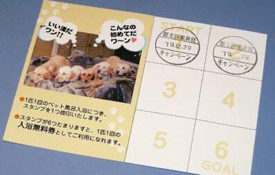 2007年12月29日_PC300748
