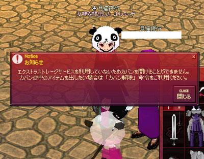 mabinogi_2006_04_14_014.jpg