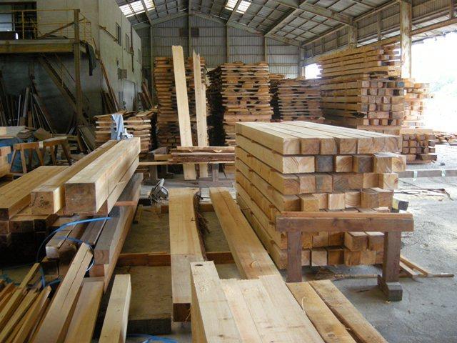 遠藤木材2