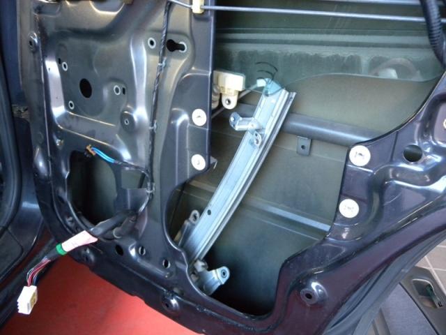 車修理03