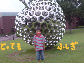 20080915155654.jpg