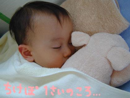 DSCN1204.jpg