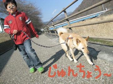IMG_3423.jpg