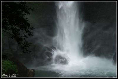 千里ヶ滝02