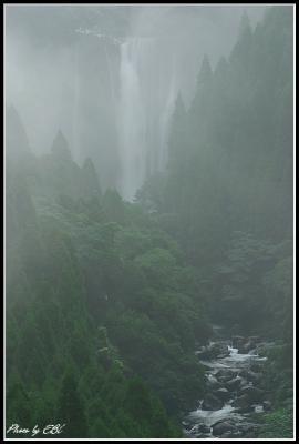 犬飼の滝02